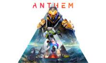 Anthem, l'histoire se dévoile un peu plus