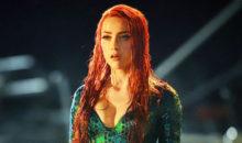 Aquaman 2 ne devrait pas…nous laisser de glace !