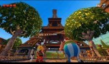 Astérix et Obélix XXL 2 et 3 : double dose de menhirs sur consoles