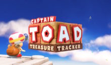 Test de Captain Toad Treasure Tracker : le champi(mi)gnon magique de la Switch