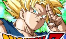 Dragon Ball Z Dokkan Battle : joyeux (et généreux) anniversaire San Goku !