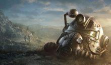 Fallout 76, visite guidée en Virginie-Occidentale