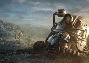 Fallout 76, visite guidée en Virginie-Occidentale