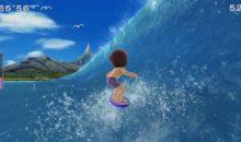 Go Vacation : la Nintendo Switch fait la fête aux vacances d'été (test en cours) !