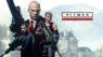 Warner Bros et IO Interactive sur une nouvelle expérience de jeu