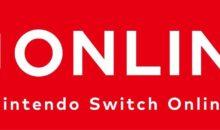 Le jeu en ligne sur Nintendo Switch ? Précommandez l'abonnement !