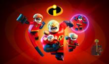 Test de Lego Les Indestructibles sur PS4 : moins fouillis, plus fouillé