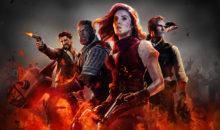 Les morts-vivants de Black Ops 4…prennent vie ! [Vidéo]