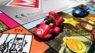 Unboxing et présentation du Monopoly Gamer Mario Kart
