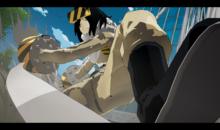 My Hero One's Justice 2, du gameplay tout frais en vidéo