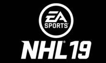 NHL 19 vers plus de réalisme, essayez-le dès maintenant !