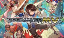 RPG Maker MV : en mars ça repart !