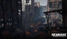 Remnant From the Ashes, un TPS post-apocalyptique se dévoile !
