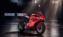 Ride 3, les Ducati à l'honneur
