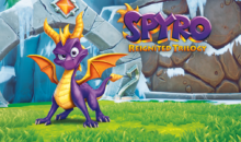 Spyro Reignited Trilogy : les raisons du report