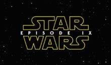 Stars Wars Episode 9 : Leia et Luke Skywalker reviennent pour le final !