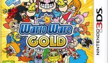 Wario Ware Gold : un peu plus près des étoiles, avec la démo jouable