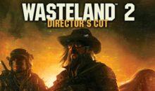 Wasteland 2 Director's Cut : un nouveau joyau sur console hybride
