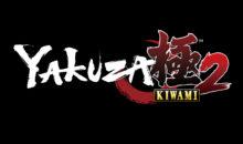 Kiryu amoureux dans Yakuza Kiwami 2 ?