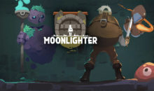 Test de Moonlighter – Aventures et spéculations