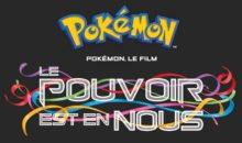 Un nouveau Pokéfilm annoncé avec son trailer
