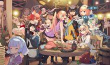 NIS America dévoile son catalogue lors de l'Anime Expo