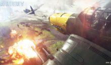 Un nouveau Battlefield en route (officiel), PS5 et Xbox Series X en ligne de mire ?