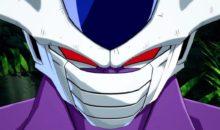 Super Dragon Ball Heroes : la sortie prochaine Switch est confirmée !