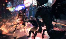gamescom 2018 : Devil May Cry 5 : Dante et Nero passent par la fenêtre (de sortie)