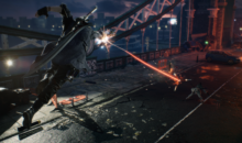 Devil May Cry 5 : le trailer des Game Awards