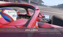 F1 2018 : un véritable engouement sur le vieux continent
