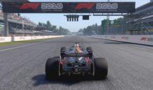 F1 2018 : un tour chaud, chaud, chaud dans la Haas, circuit d'Austin