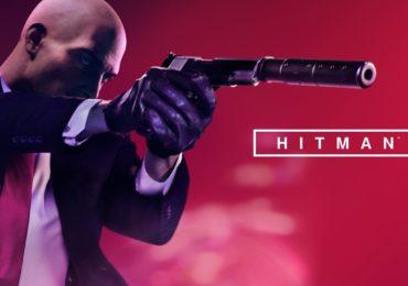 Hitman 2, immersion dans la vie de 47 avant la Gamescom