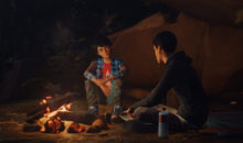 Life is Strange 2 : on the road again