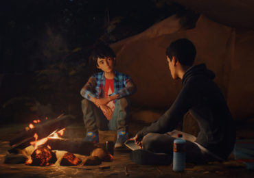 Life is Strange 2 dévoilé à la Gamescom