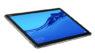 Huawei revient avec deux nouvelles tablettes