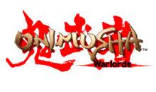 Onimusha Warlords : le jeu PS2 revient en HD