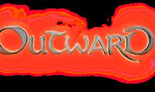 Outward : l'importance du sac à dos en vidéo