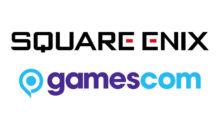 Gamescom : Square-Enix avec Tomb Raider et Life is Strange 2 !