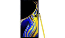 Samsung Galaxy Note 9 : plus endurant, plus grand, plus fringant