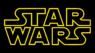 LEGO Star Wars :  le jeu ultime en préparation ?