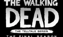 L'épisode 1 de l'ultime saison de The Walking Dead est disponible