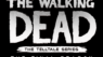 L'épisode 1 de l'ultime saison de The Walking Dead est disponible