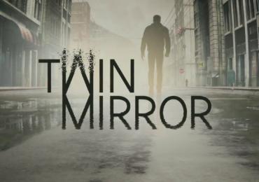 Twin Mirror, Dontnod voit double à la Gamescom