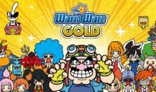 Test de WarioWare Gold : les jeux de mains du vilain sur 3DS
