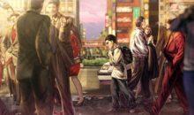 Yakuza Online : un futur épisode mobile