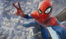 Spider-Man : des DLC déjà annoncés