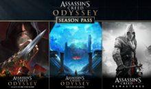 Assassin's Creed 3 Remastered dévoile son prix…et il est un peu abusif !
