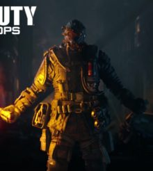 Black Ops 4 devient le Call of Duty le plus vendu, Day-1 !