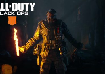Call of Duty: Black Ops 4, les détails de la bêta privée Battle Royale